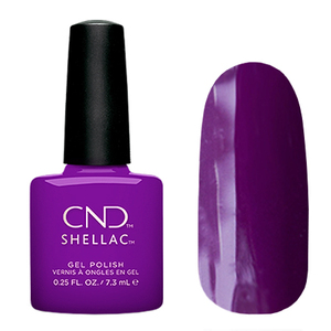Гель лак CND SHELLAC Dreamcatcher фото 2
